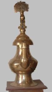 karuwa(1)